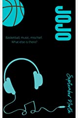 JoJo (The Drummonds Book 8) Kindle Edition