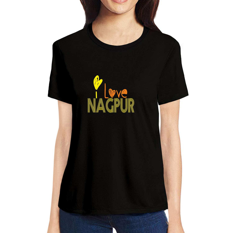 Casual Dating Nagpur vragen en Anglais pour un speed dating