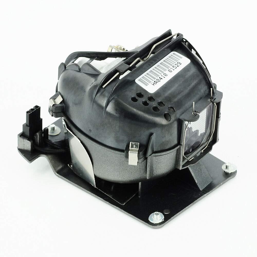 CTLAMP SP-LAMP-033 オリジナルランプバルブ ハウジング付き INFOCUS IN10 / M6に対応 B07P5S34H7