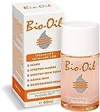 Bio Oil Toners & Astringents