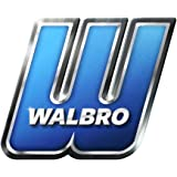 Wal Bro K21-WYA Repair Kit