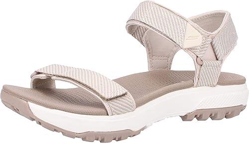 modelos de sandalias skechers
