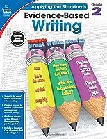 Evidence-Based Writing Grade 2 (Applying The