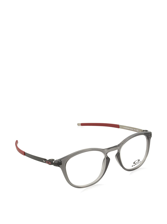 c2935bb3c6 Ray-Ban Men s Pitchman R Optical Frames