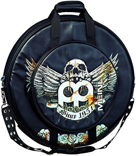 Meinl Cymbals MCB22-JB 22