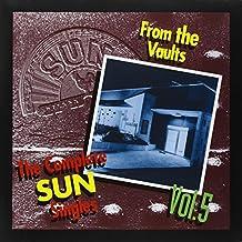 Sun Singles Vol.5