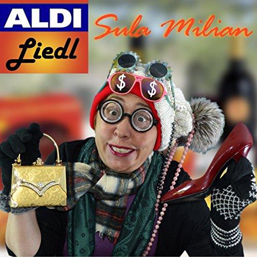 aldi-liedl