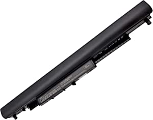 HS04 HS03 41WH 2600mah Replacement Battery for hp Laptop Spare 807956-001 807957-001 807612-421 807611-421 807611-131 TPN-I119 HS04 HS03 HP Notebook 15-AY039WM 240 245 246 250 256 G4