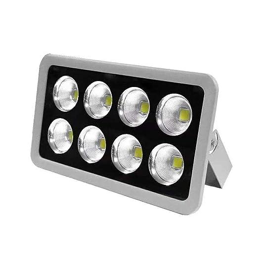 Shedeng punto de mira de fútbol cancha de baloncesto 400W LED de ...