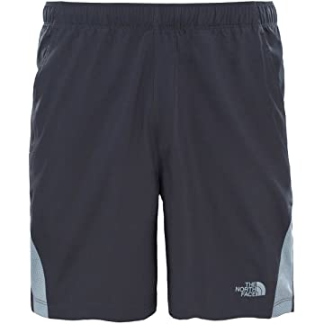 The North Face Men's Reactor Standard Fit Shorts