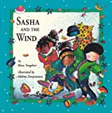 Sasha and the Wind, Rhea Tregebov, 092900583X