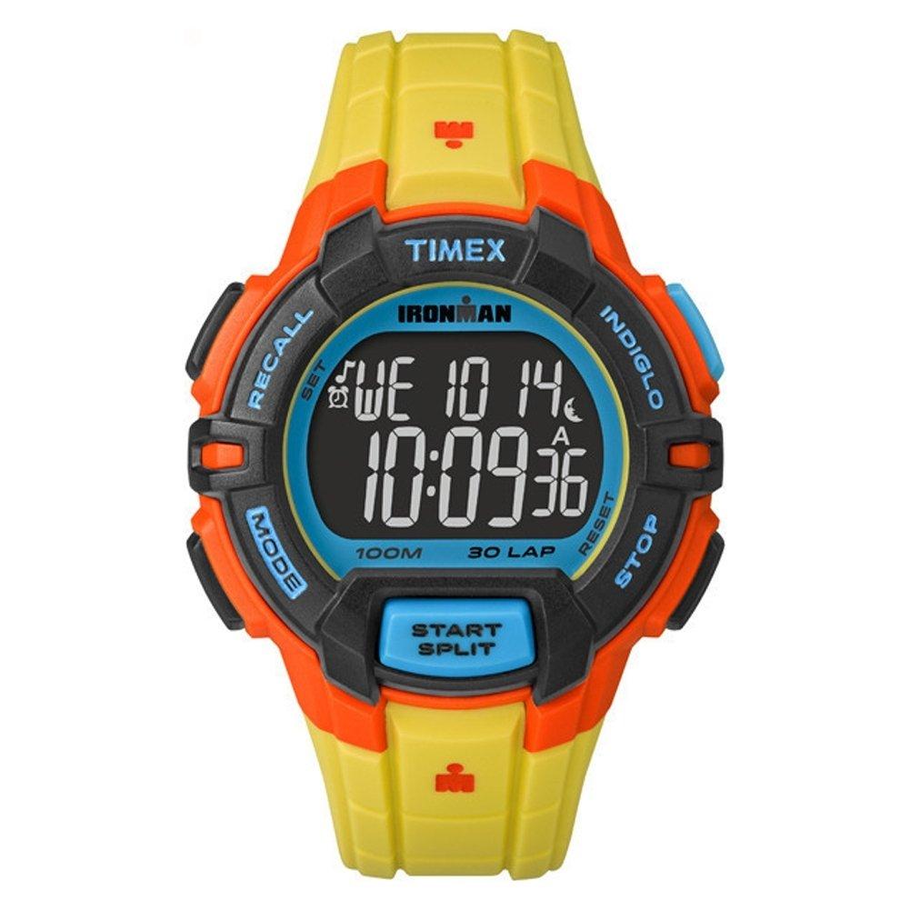 Timex TW5M02300 Reloj de Hombres