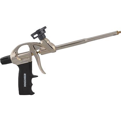 Roughneck ROU30175 - Pistola para espuma