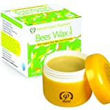 Mosquito Repellent Cream - Baby Insect Repellent - With Organic Beeswax, Extra Virgin Olive Oil and Essential Oils - By Fysio Natural Cosmetics - 50ml - DEET Free - Suitable For Children And Babies - Buy 2 & get FREE DELIVERY