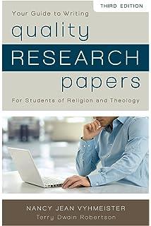 Argumentative college essay topics image 3