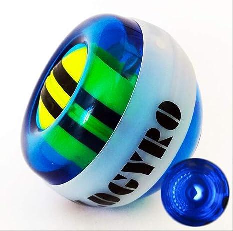 ARTHREXT Bola De Muñeca, Powerball,Auto-Start Muñeca Bola Fitness ...