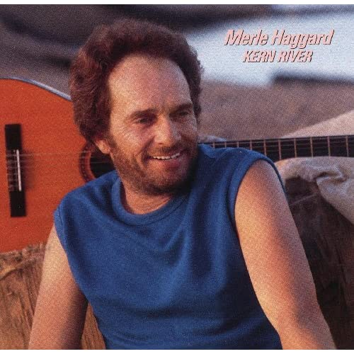 Old Flames Can't Hold a Candle to You by Merle Haggard on ...