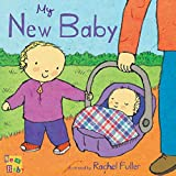 New Baby Books Review and Comparison
