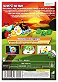 Angry Birds Toons [DVD] (English audio)