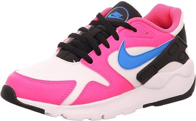 Nike Victory Sneaker - Kids