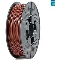 ICE Filaments ICEFIL PLA Filament, 1.75 mm, 0.75 kg, Various Colours