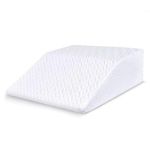 PharMeDoc Bed Wedge