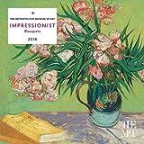 Impressionist Bouquets