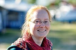 Sandra Hylla