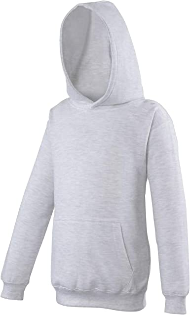 Just Stand Gift Idea Hoodies Adult and Youth Size