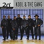The Best of Kool & The Gang (20th Cen...