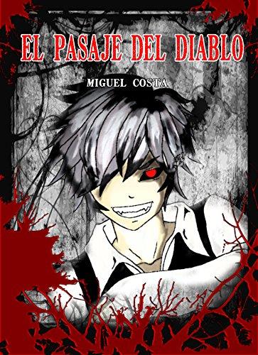 El Pasaje del Diablo de Miguel Costa