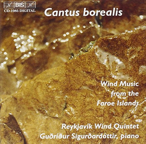 cantus-borealis-wind-music-from-the-faroe-islands