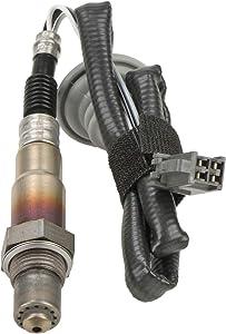 Bosch 15290 Oxygen Sensor, OE Fitment (Pontiac, Toyota)