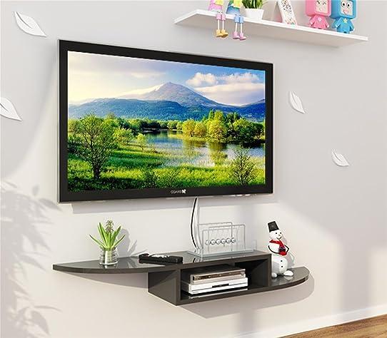 cadre tv gallery of la with cadre tv stunning yves behar samsung smarttv the frame with cadre. Black Bedroom Furniture Sets. Home Design Ideas