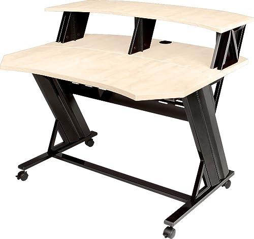 Studio Trends STLD46 Large 46″ Studio Desk