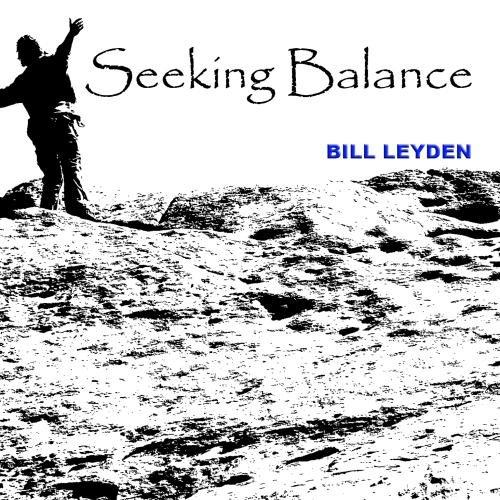 Balance Bill (Seeking Balance)