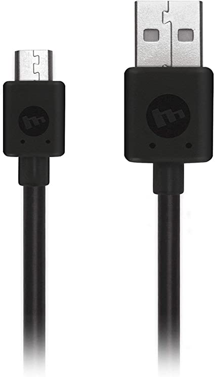 USB cable for MOPHIE SPACE PACK