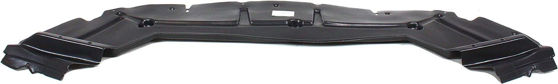 Garage-Pro Engine Splash Shield for FORD FOCUS 2005-2006 Under Cover