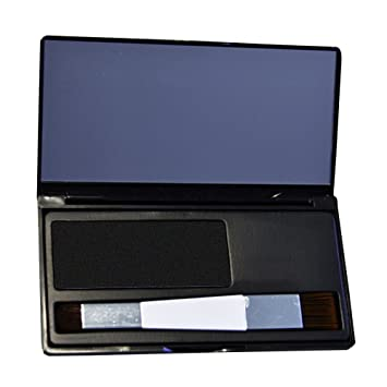 Amazon.com: Dexe Root Touch Up - Cover Up Your Gray Between ...