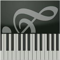 Grand Piano Free