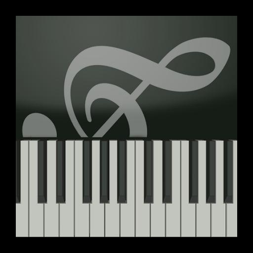 Elegant Apps Inc Grand Piano product image