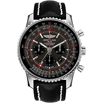 buy Breitling Navitimer GMT Limited Edition