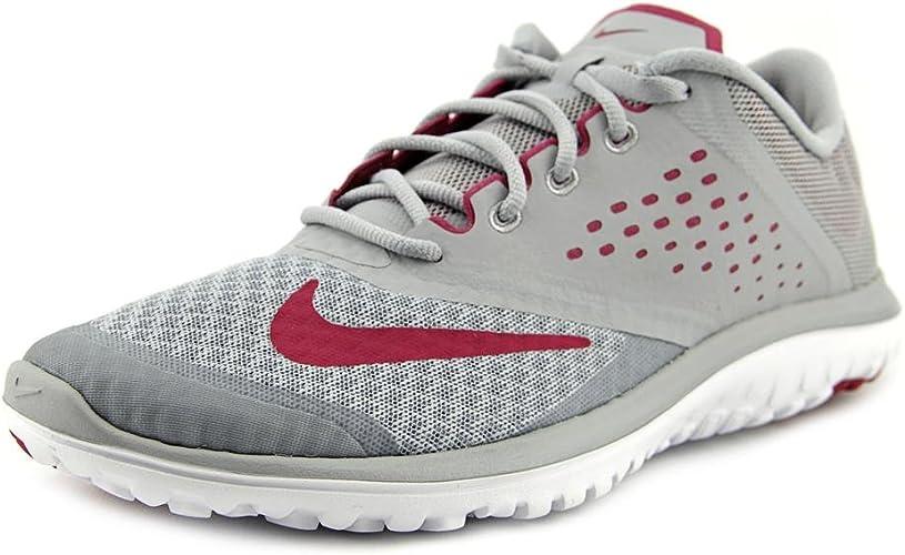 Nike FS Lite Run 2, Scarpe da Corsa Donna