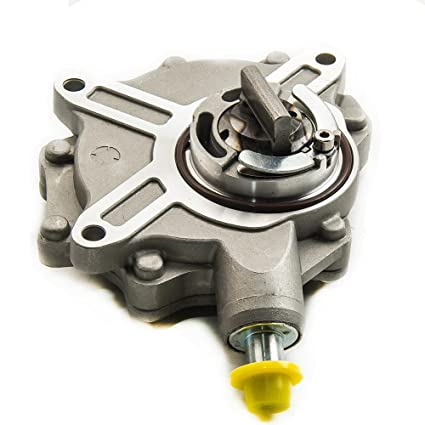 7.28176.07.0 Unterdruckpumpe Vakuumpumpe für Bremsanlage PIERBURG