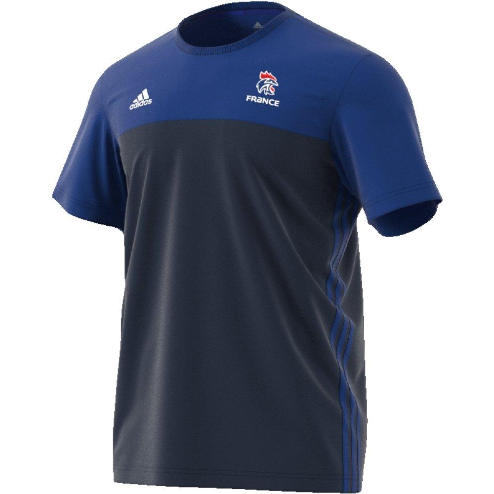 TALLA XX-Large. adidas Anthem FFHB–Camiseta de