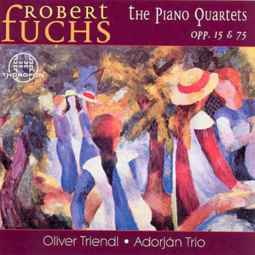 piano-qts-opp-15-75