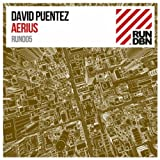 Aerius (Koen Groeneveld Ibz Remix)