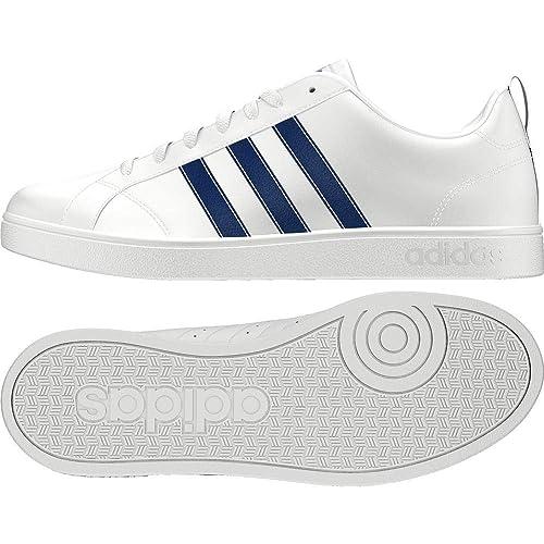 adidas Zapatilla BB9620 Advantage White 38 White
