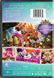 Buy Trolls Holiday