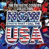NOW U.S.A.